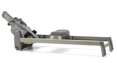 Rower R60