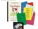A Complete Guide to Tag Rugby