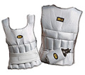 GoFit Walking Vest